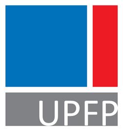 UPFP, l'Union du Pôle Funéraire Public